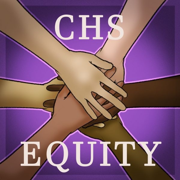 Exploring the outrage: CHS equity video