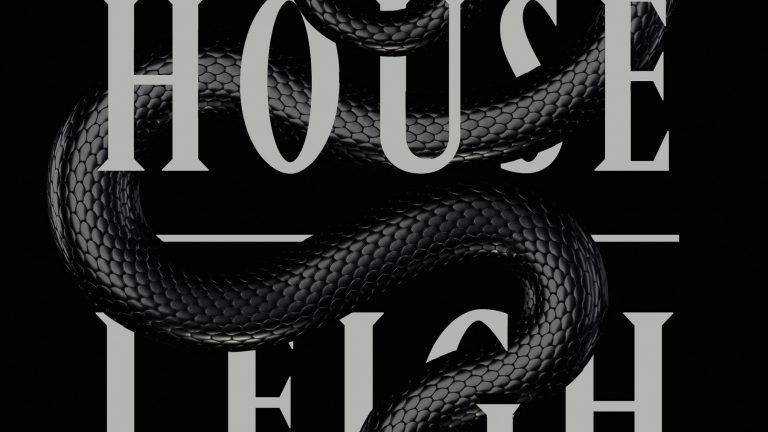 To Be Read: Ninth House Doesn't Live Up to the Hype
