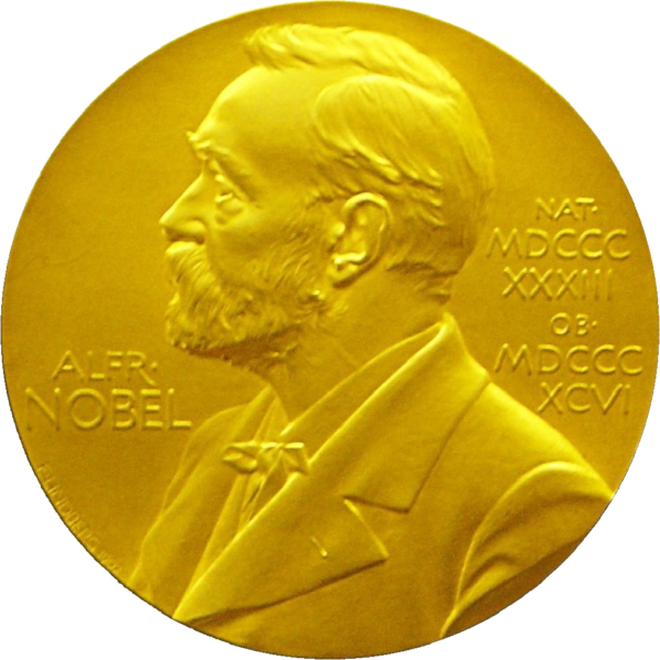 2020 Nobel Prize Winners: Full List